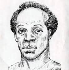 National Heroes of Jamaica - National Library of Jamaica