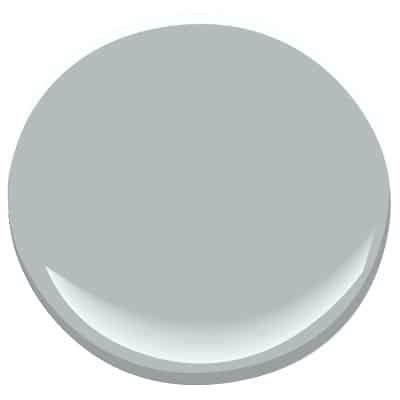 The Best Beige, Greige, Taupe & Gray Paint Colours