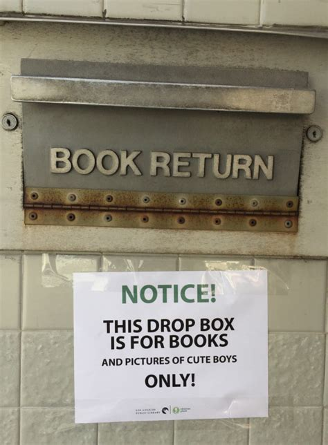 Man Confuses Readers By Leaving Hilarious Fake Signs At