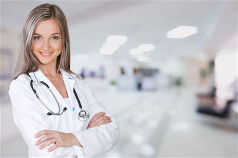 FIND A LOCAL DOCTOR IN YOUR AREA