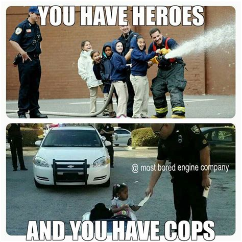 The 25+ best Funny firefighter quotes ideas on Pinterest