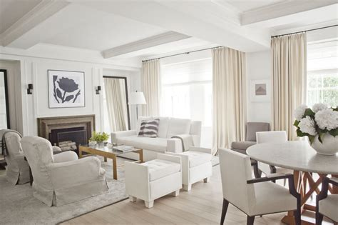 Theater Scion's Ex-Wife Picks Up UES Maisonette for $7