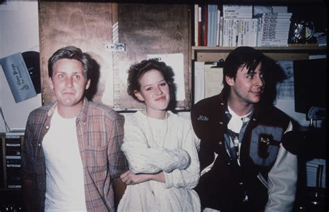 'The Breakfast Club': Mind-Blowing Behind the Scenes Facts