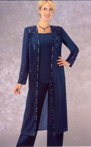 Grandmother Of The Bride Pant Outfits 2015 Pant Suit Women