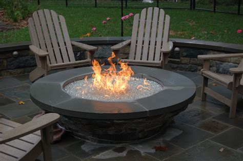 Fireplaces Unlimited Outdoor living
