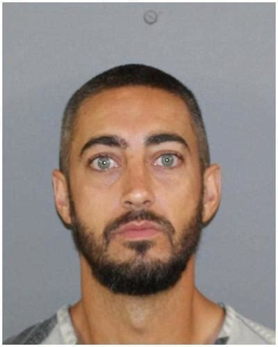 Charleston man charged with driving under influence of
