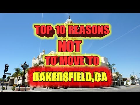 Southgreen Apartments For Rent in Bakersfield, CA
