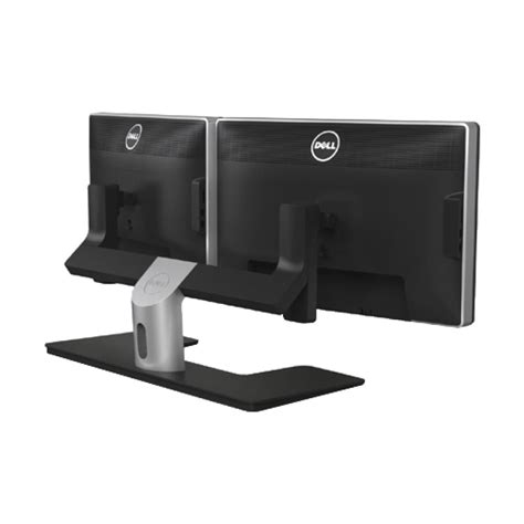 Dell Dual Monitor Stand