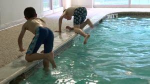 Jones' Swim Lessons | Welcome To The Magical Friendship Squad!