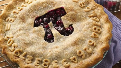 Pi Day and 4 more Bay Area events to check out this