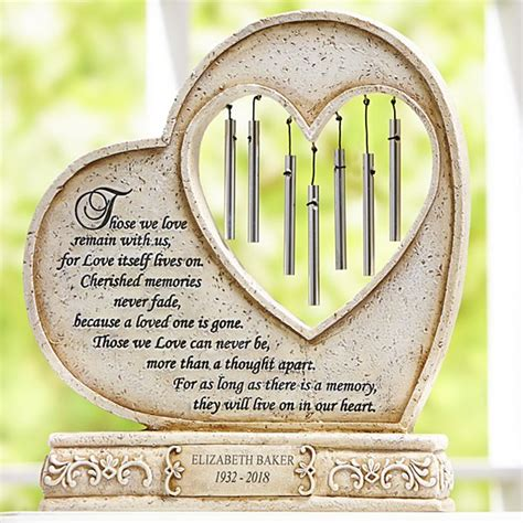 Sympathy Gifts   Condolence Gifts & Gift Ideas - Gifts
