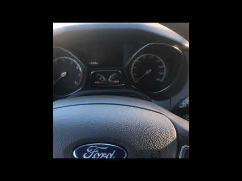 Ford FOCUS RS MK3 - cesja/leasing/raty - 7173085137