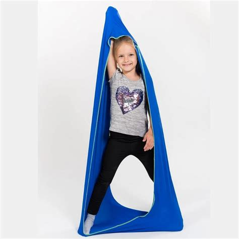 Stretch-eze kid,Special needs stretchy clothing,autism