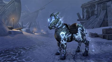 Introducing the Flame Atronach Crown Crates & Giveaway