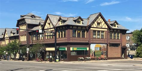 Homes for Sale in Cleveland Heights University Circle OH