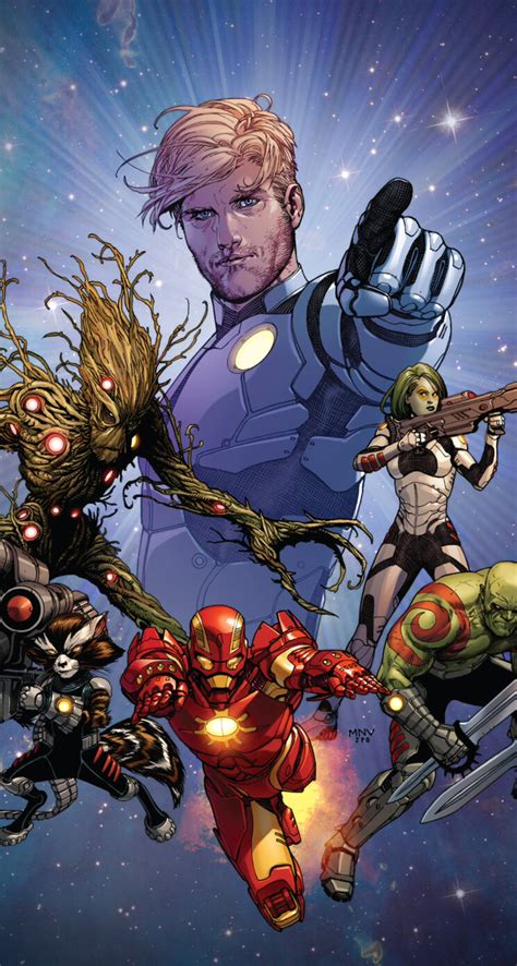 guardians-of-the-galaxy-iphone-wallpaper-2-group – Laser Time