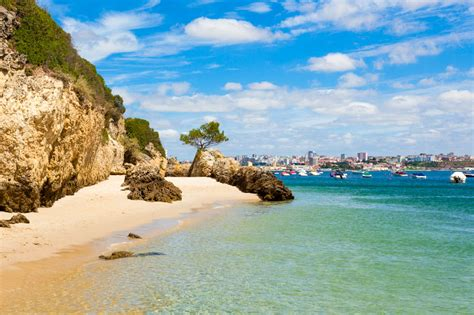 Portugal Travel Costs & Prices - Seafood, Port Wine & the