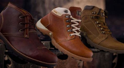Woodland Shoes Price - Men Shoes Best Price in India April