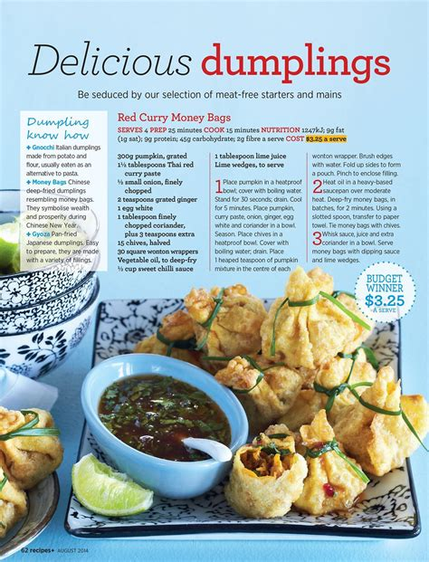 The Best Ideas for Cooking for Two Magazine - Best Round