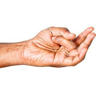 Use These 10 Powerful Mudras For Weight Loss, Health And
