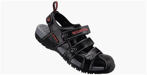 Cycling SPD Sandals: The Most Versatile Touring Shoes