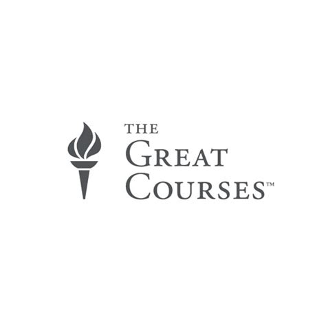 Great Courses Coupons, Promo Codes & Deals 2018 - Groupon