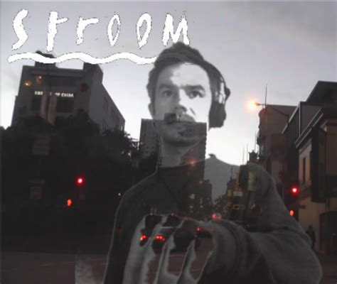 Fred Nasen | Late Night Drive mix at Stroom