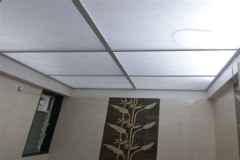 PVC Ceiling Tiles and PVC wall panels Supplier in Pune