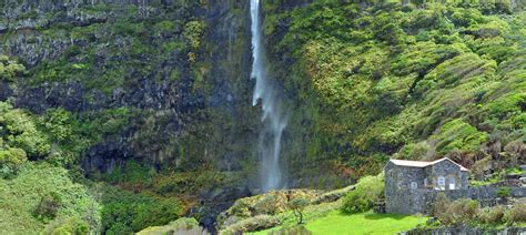 Package Tours to the Azores Islands - Azores