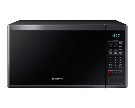 40L Solo Microwave Oven   Samsung NZ