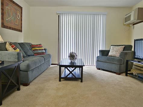 Timberlane Apartments For Rent in Peoria, IL   ForRent