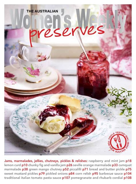 Preserves (With images) | Chutney recipes, Food