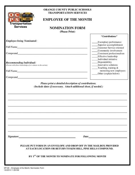 New Employee Checklist Check more at https