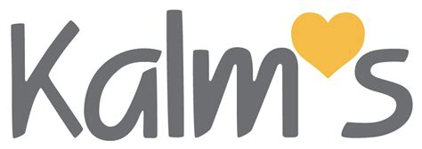 Kalms Singapore - The perfect gift for every occasion