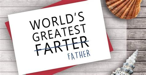 8 Funny Father's Day Cards That Will Make Dad Laugh   Rare
