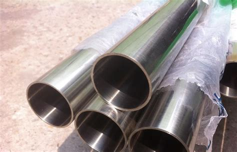 SS Pipes Manufacturers & Suppliers in India, Top SS Pipe