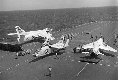 The A-3 Skywarrior Whidbey Memorial Homepage- NAS Whidbey