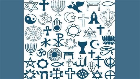 Freedom of religion and secularism in Australia   SBS Radio