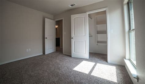 Laura Home Plan by Betenbough Homes in Upland Crossing